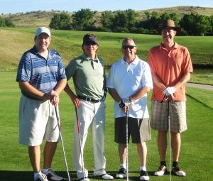 2012 golf 1