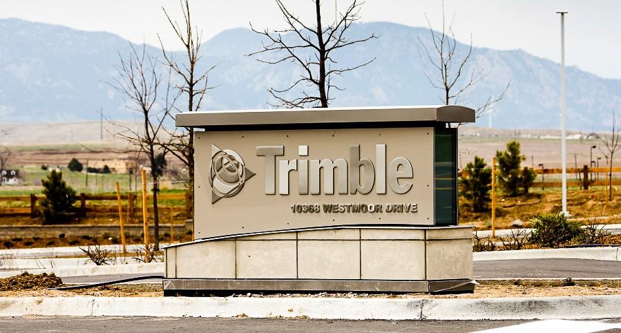 Trimble wwww slide 9