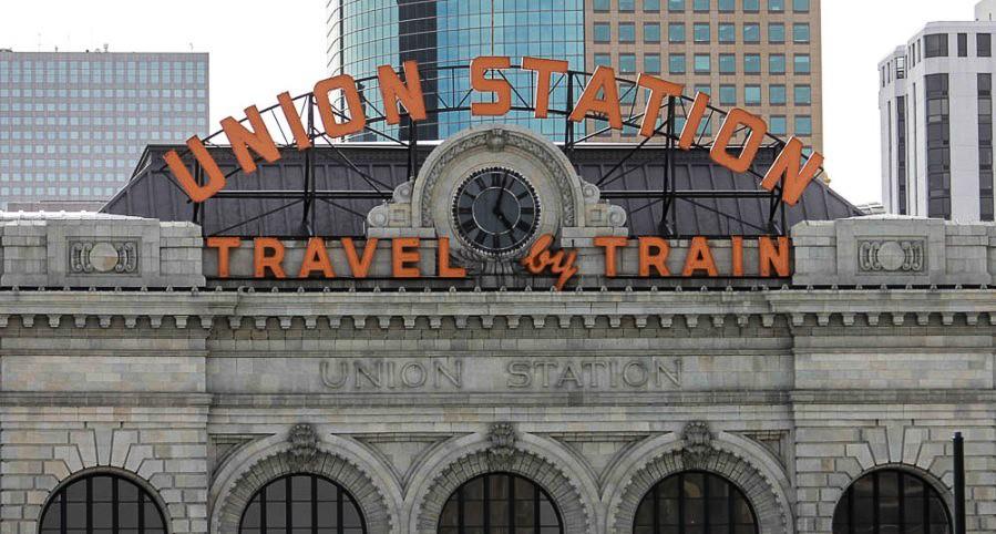 Union Station wwww slide 4