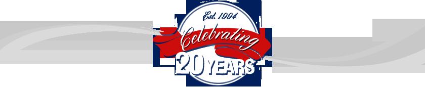 celebrating-20-yrs-bcer-banner
