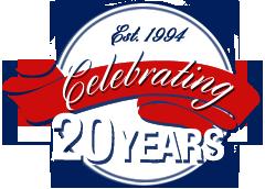 celebrating-20-yrs-bcer