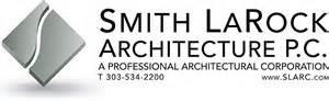 smith larock
